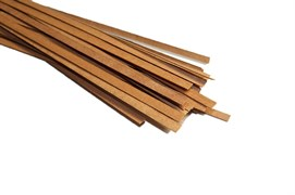 Рейки анегри толщиной 0,5мм (50шт)