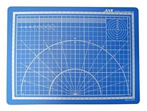 Самовосстанавливающийся 5-ти слойный коврик A4  30 x 20 см