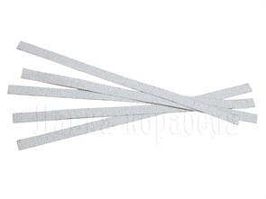 Шлифовальная бумага по дереву P400 230x10мм 5 шт
