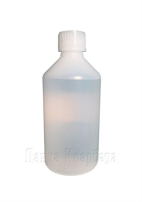 Дистиллированная вода 100мл - фото 5866