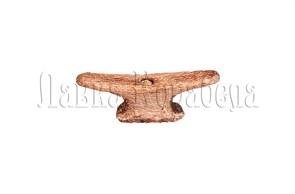 Утки деревянные 5,5мм (5шт)