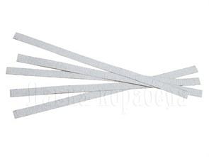 Шлифовальная бумага по дереву P180 230x10мм 5 шт
