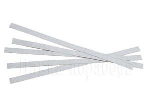 Шлифовальная бумага по дереву P320 230x10мм 5 шт
